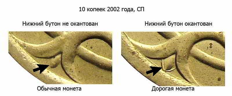 Изображение - Монеты, которые можно продать за большие деньги redkie-i-dorogie-monety-rossii-10