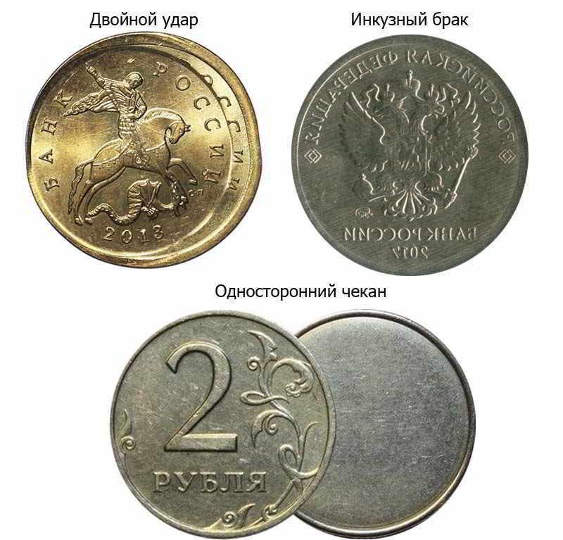 Изображение - Монеты, которые можно продать за большие деньги redkie-i-dorogie-monety-rossii-16
