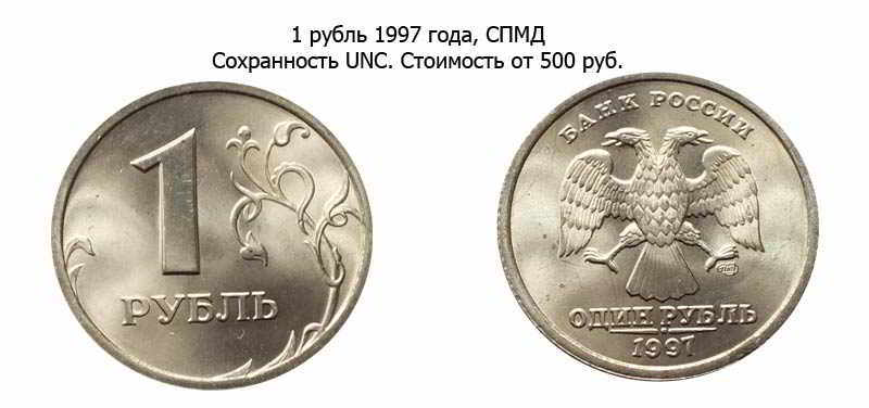 Изображение - Монеты, которые можно продать за большие деньги redkie-i-dorogie-monety-rossii-3